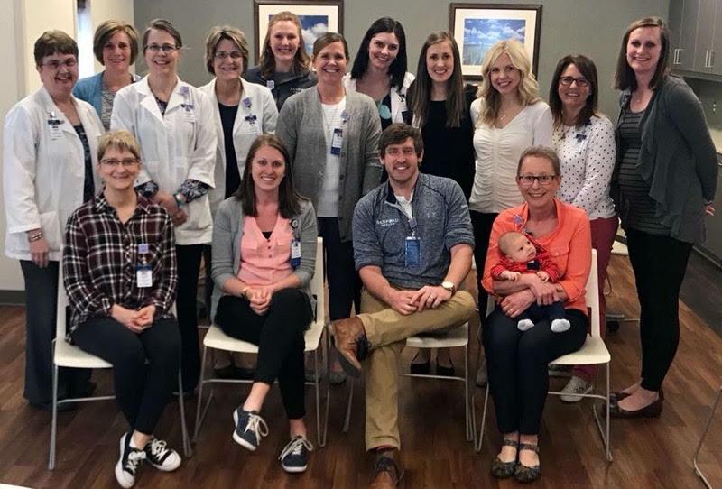 Sanford Clinical Pic.jpg