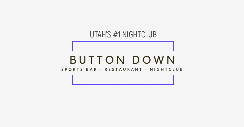 saltlakecity_dj_utah_button_down.png