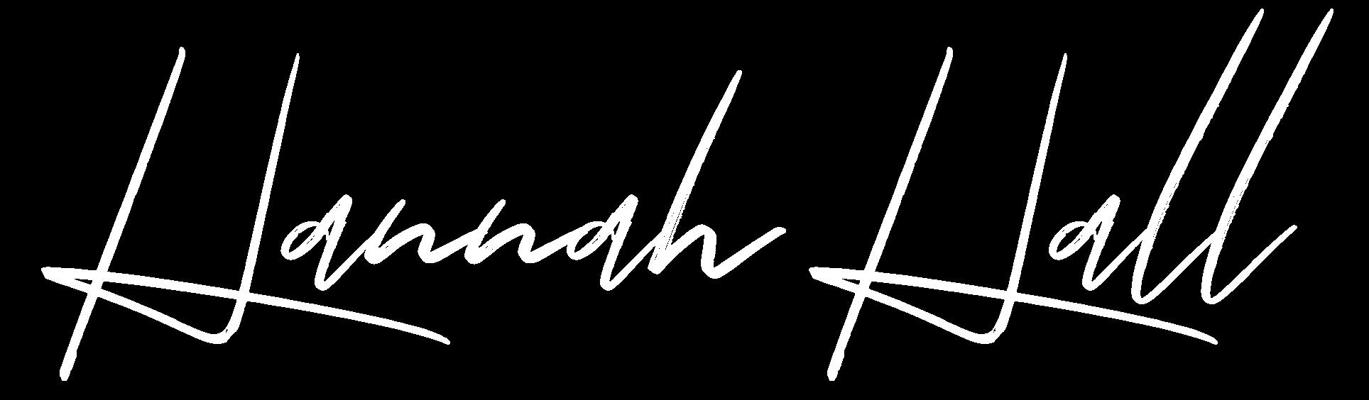 Hannah-Hall.png
