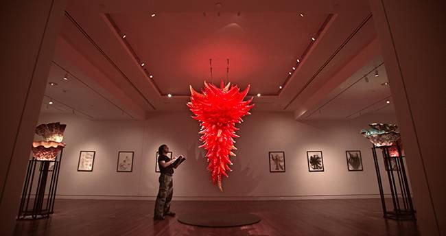 fine_arts_center_small__wysiwyg.jpg