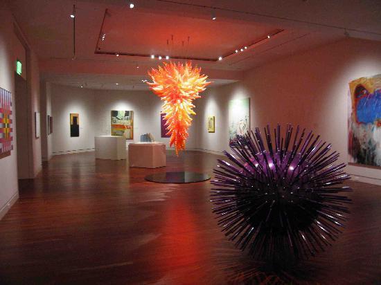 modern-gallery.jpg
