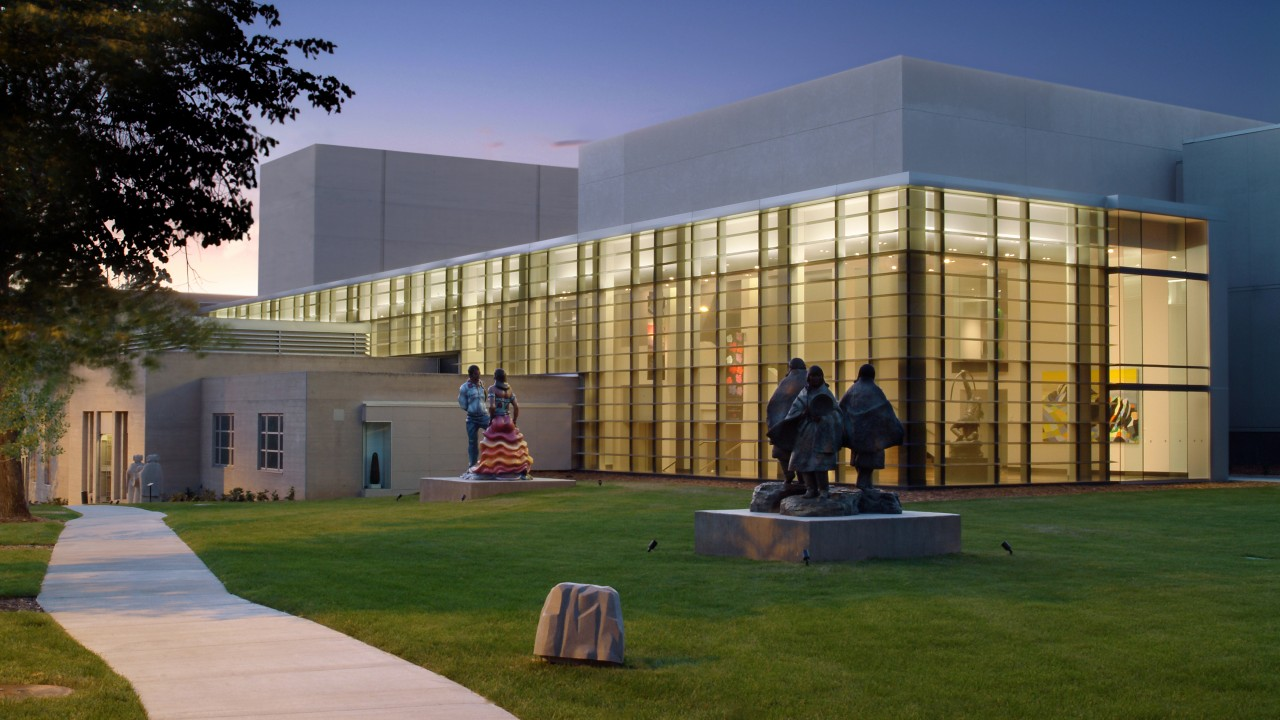 colorado-springs-fine-arts-center.jpg