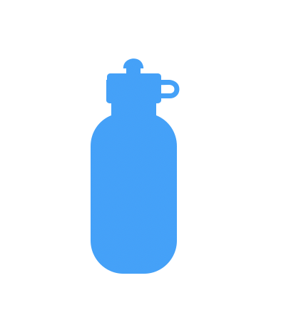 Plastic - Reduce and eliminate single-use plastics.Offer alternatives to the ubiquitous plastic water bottle on stage.Encourage and prioritize re-usable and/or compostable serving utensils and plates.
