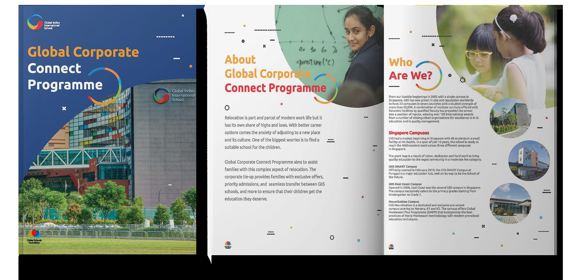 Corporateconnectprogramme_brochure.png