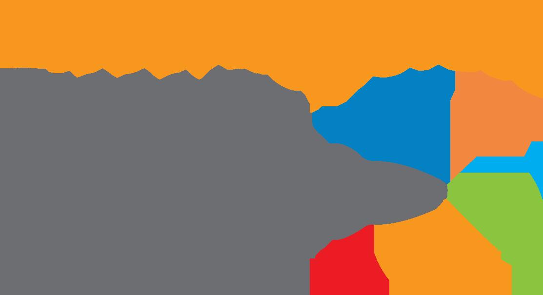 GCCP_logo-2.png