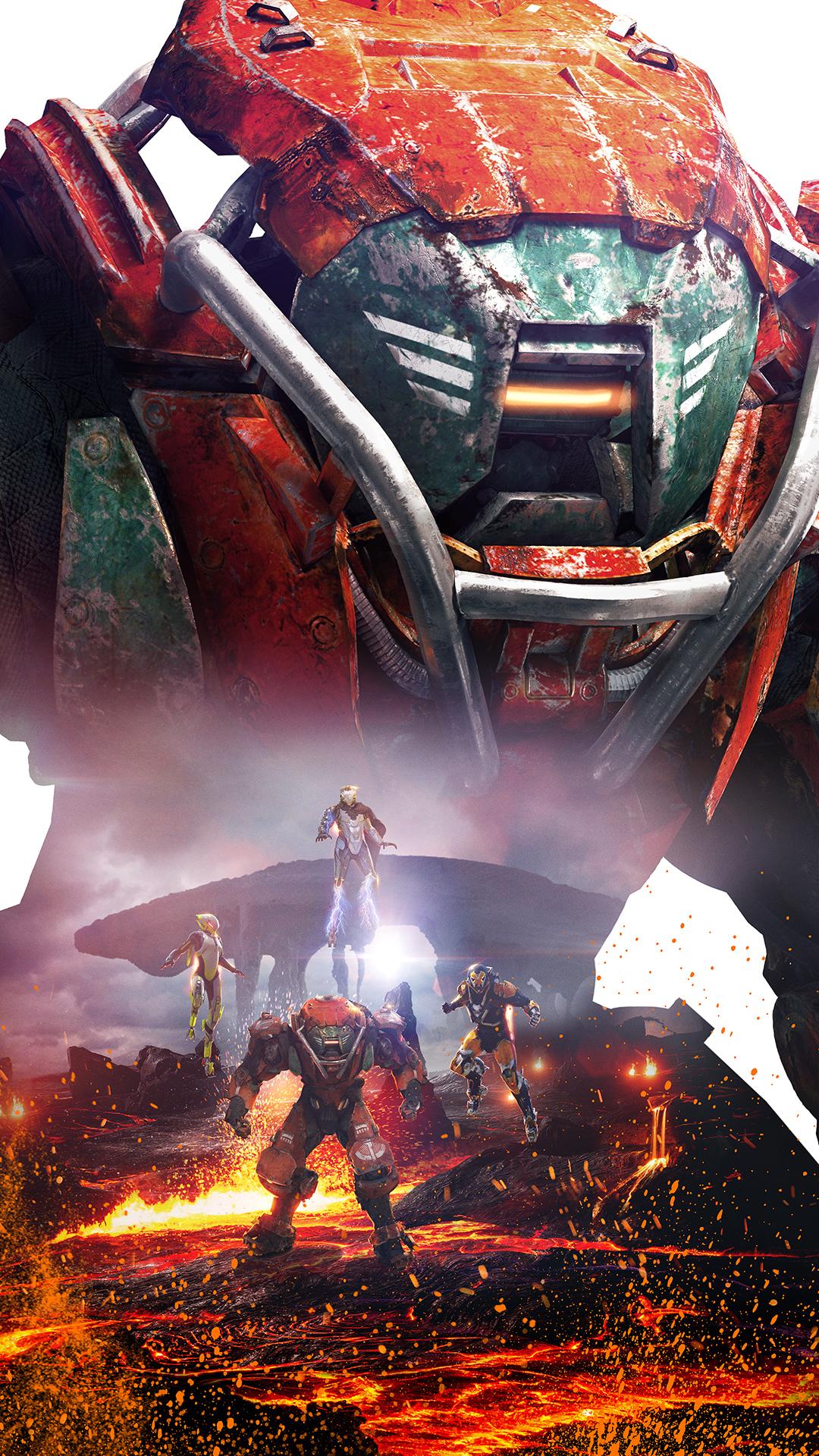 Javelin - Colossus (Vertical Banner).jpg