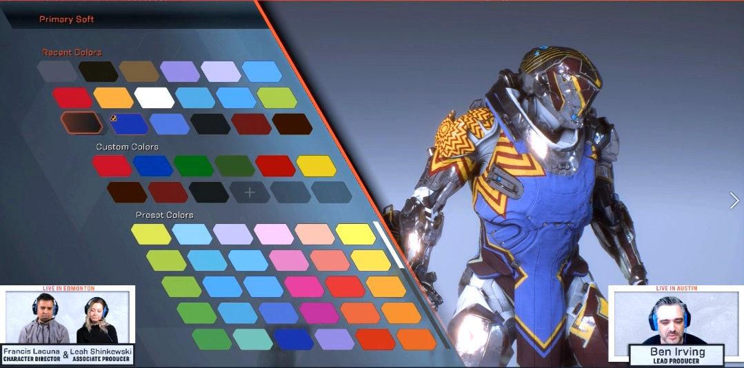 anthem-couleur-2-javelin.jpg
