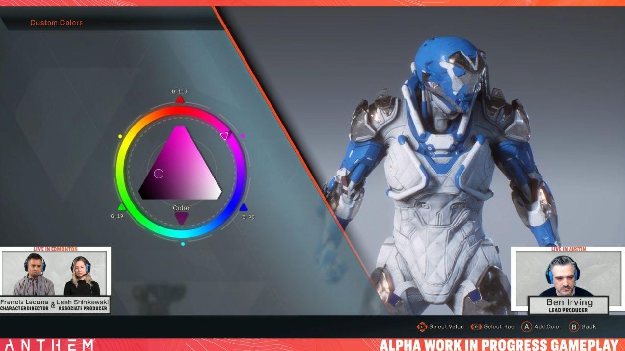 anthem-javelin-customization-live-stream-update-feature-reveal-ea-bioware-stream-recap-re_feature.jpg