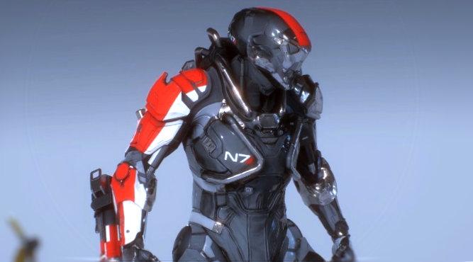 anthem-ranger-n7.jpg