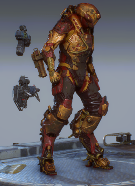 Ranger Javelin 1 (Draken).jpg