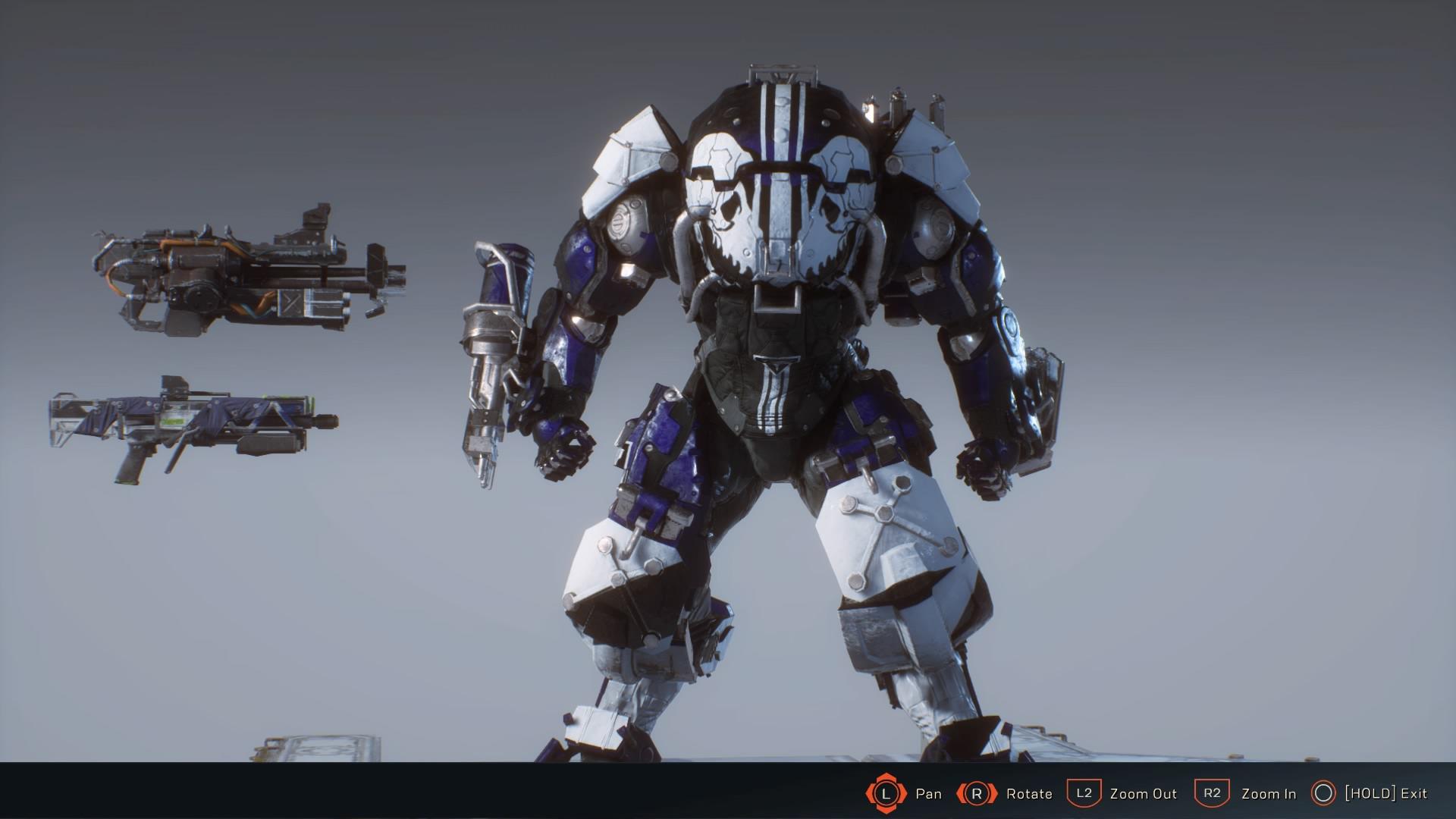 Custom Colossus (Shadow).jpg