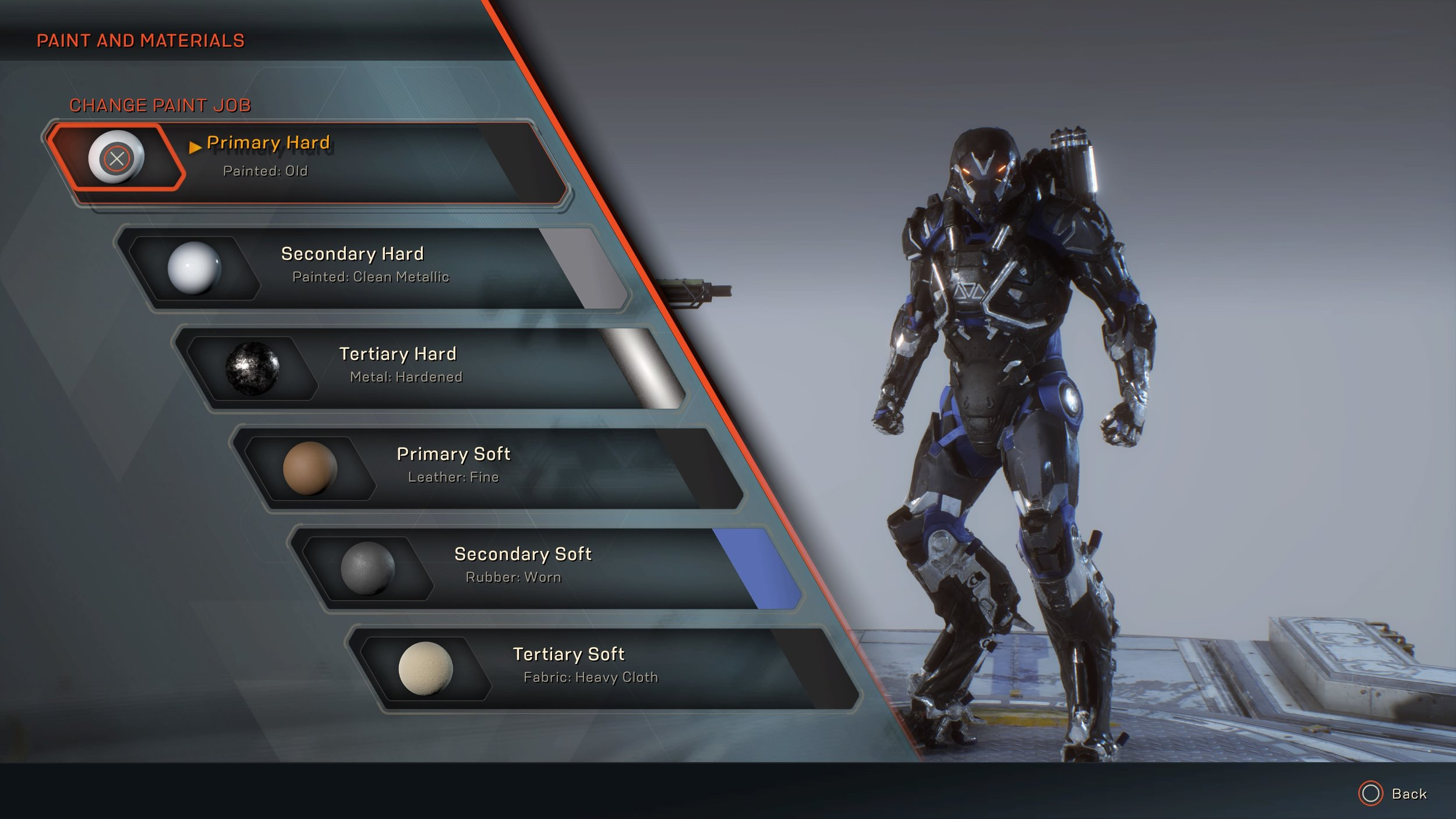Custom Ranger (Katevolution).jpg