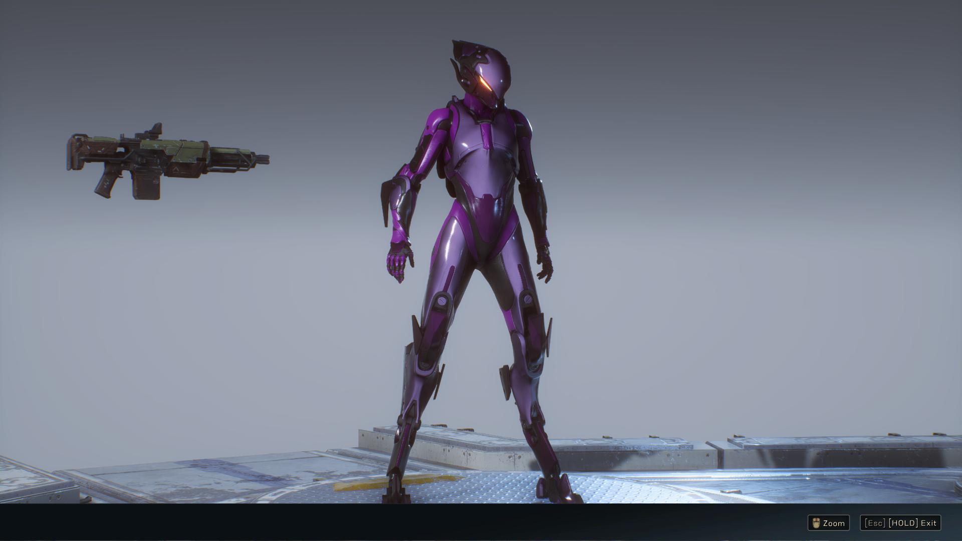 Custom Interceptor (JenGames).jpg
