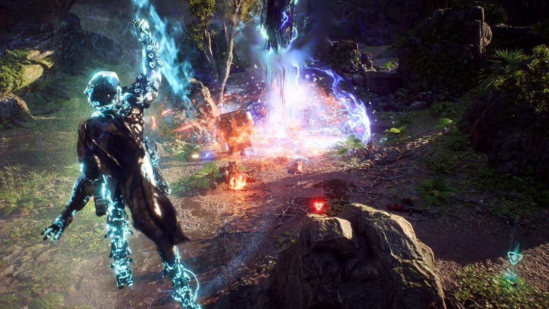 Storm - Ultimate.jpg