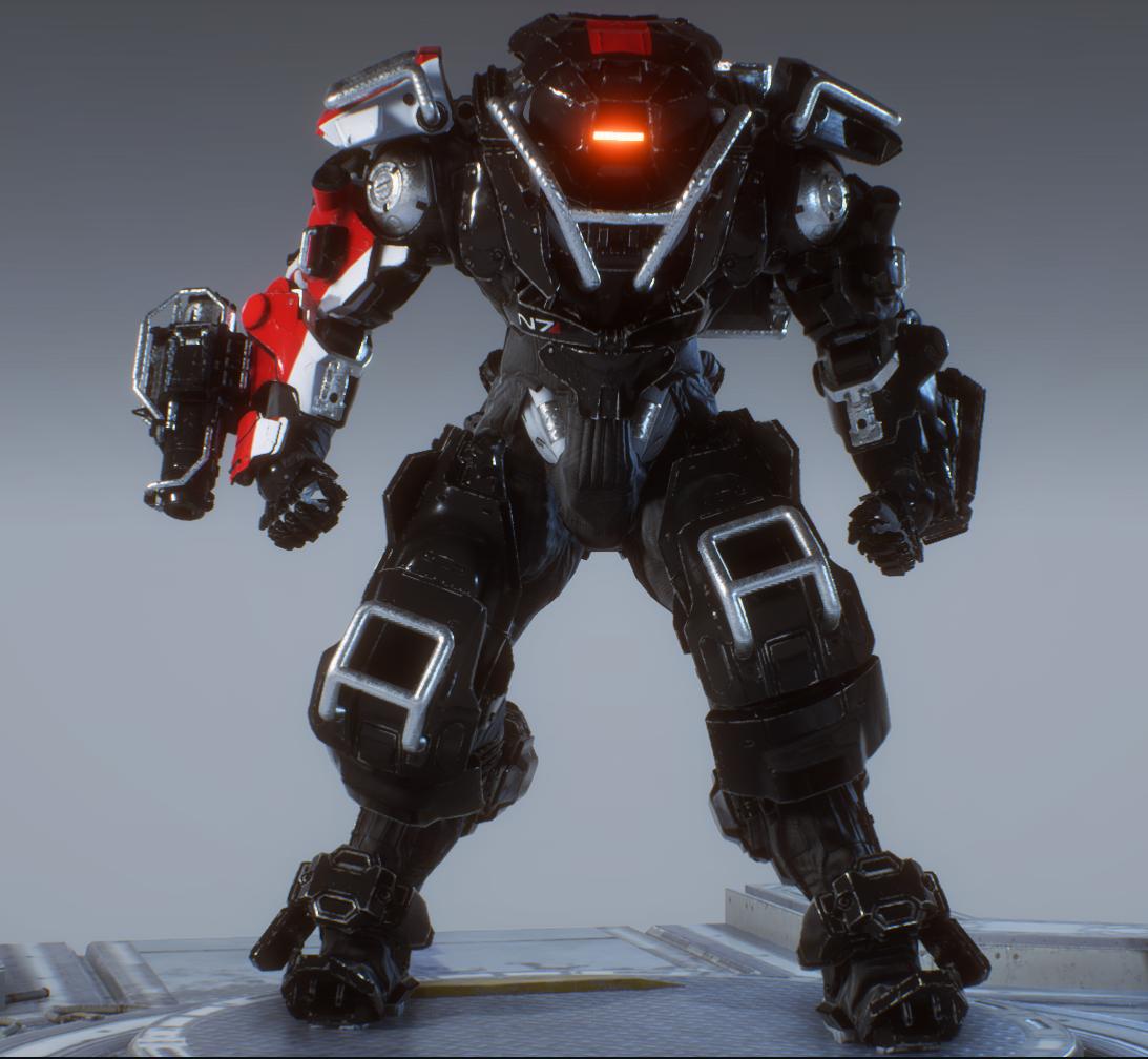 Colossus Javelin (CruzixRZ).PNG