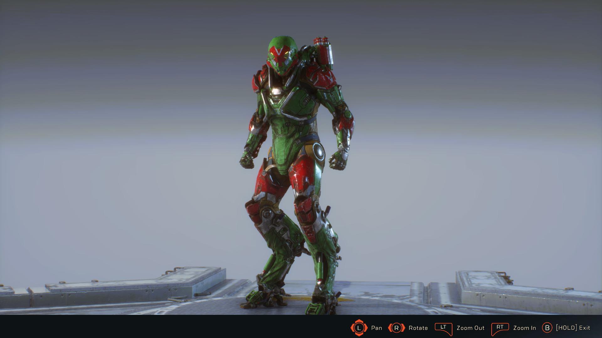 Ranger Javelin (m4ttys3rg).jpg