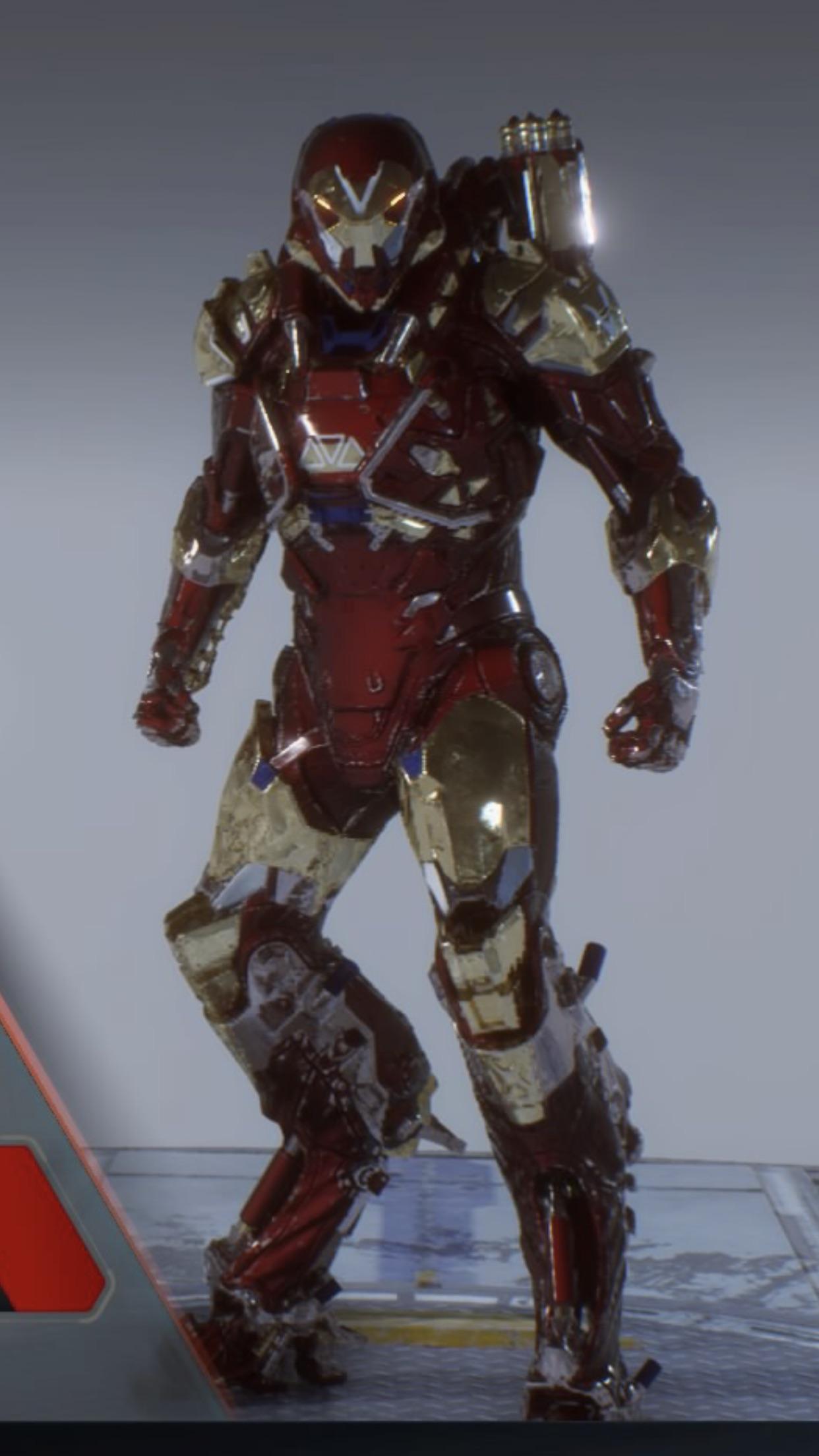 Ranger Javelin (StarsideVanguard).jpg