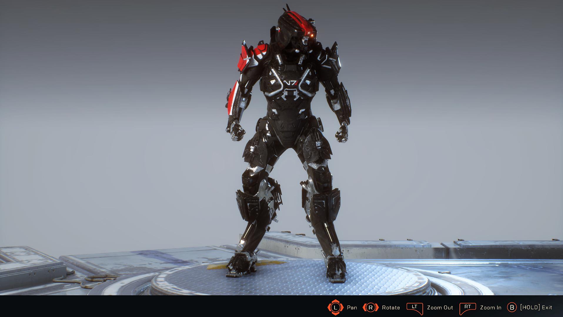 Ranger Javelin (CruzixRZ).png