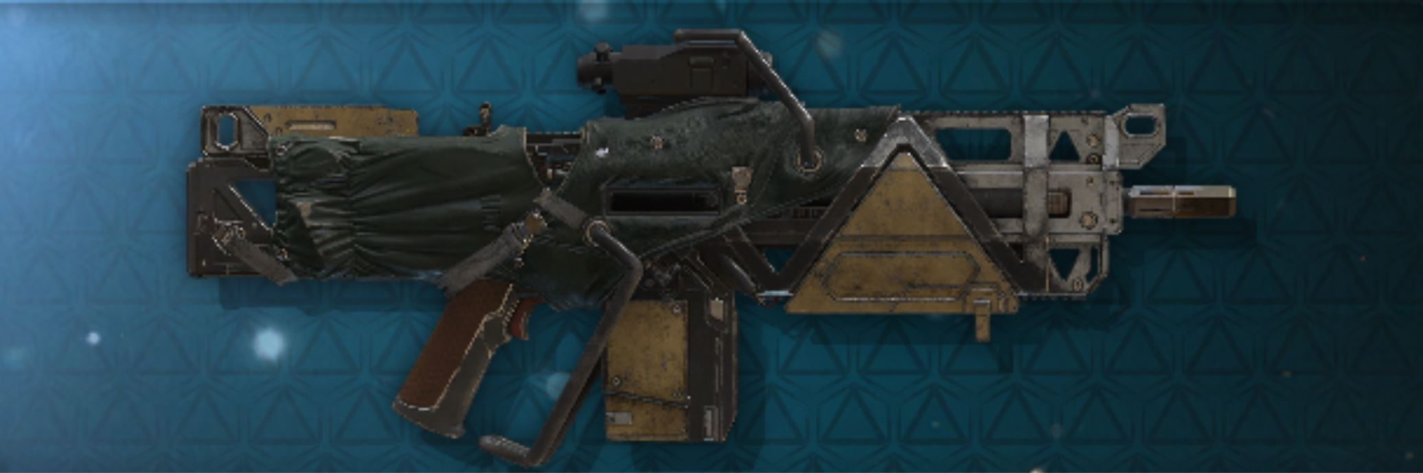 Assault Rifle - Hammerhead.JPG