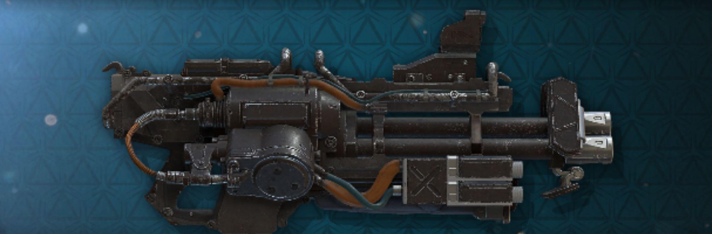 Autocannon - Cloudburst.JPG