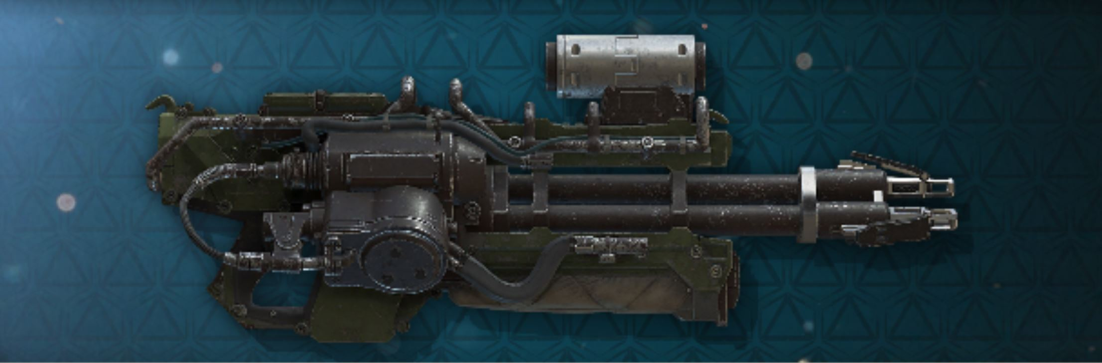 Autocannon - Mauler.JPG