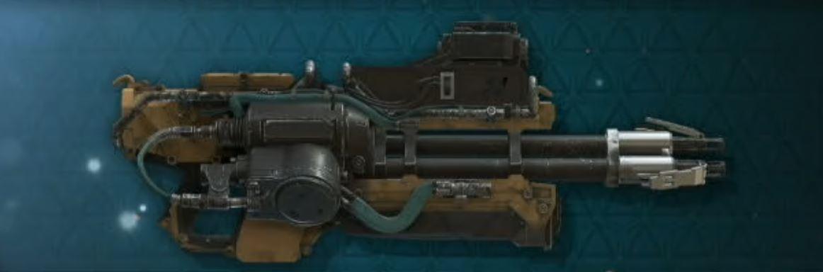 Autocannon - Torrent.JPG