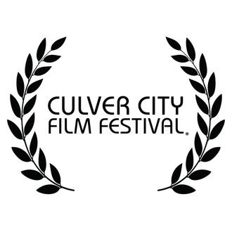 culvercityfilm.jpg