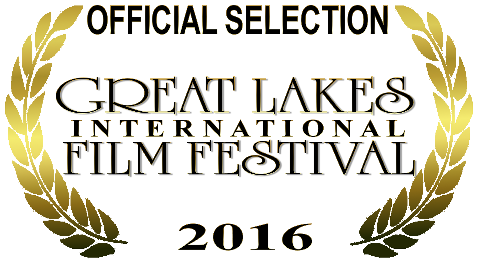 GLFF-Official-Selection-Laurel-2016.png