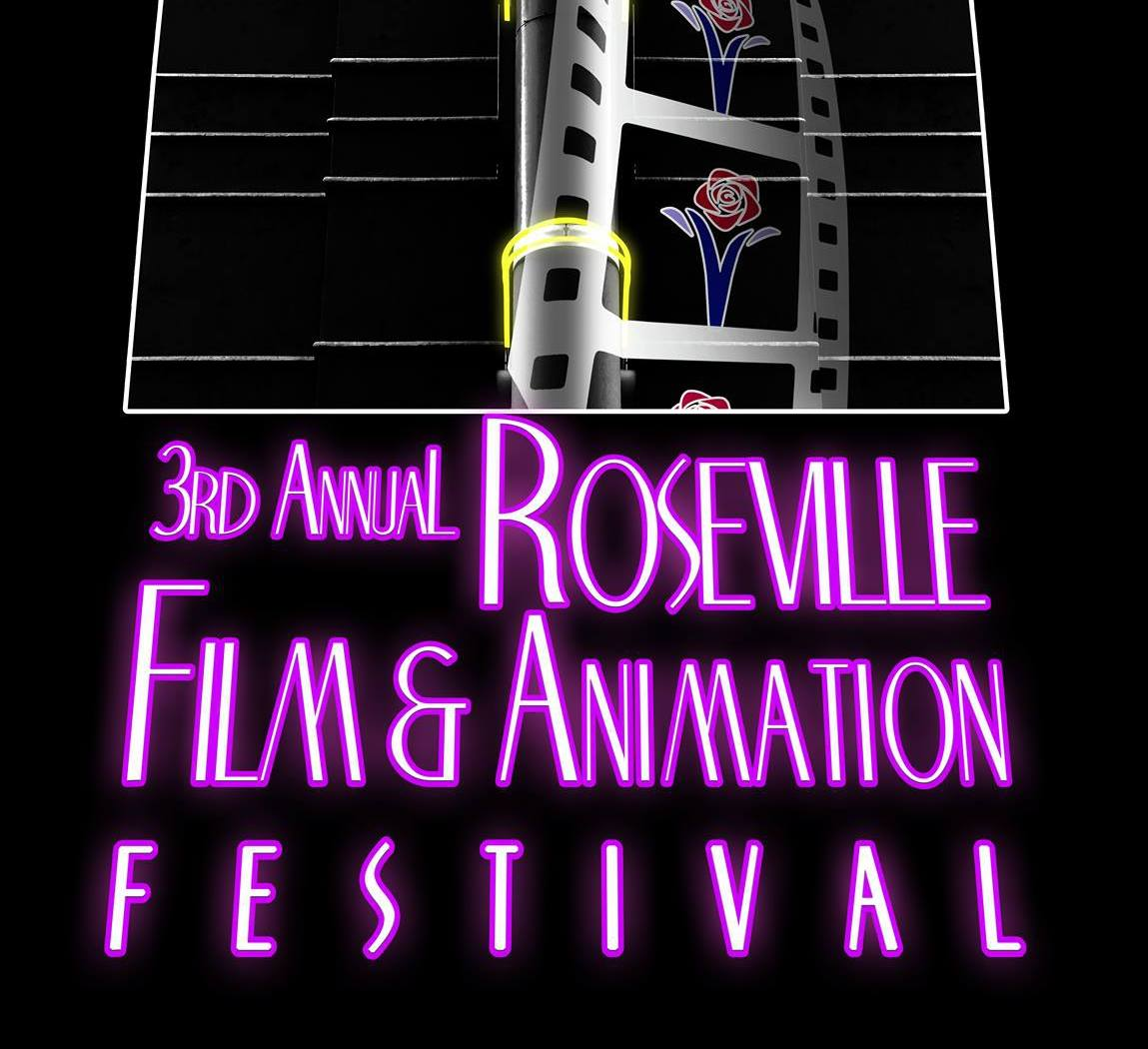 Favorite US Short: Audience Award   — The Cookie Monster   Official Selection   — After Rachel