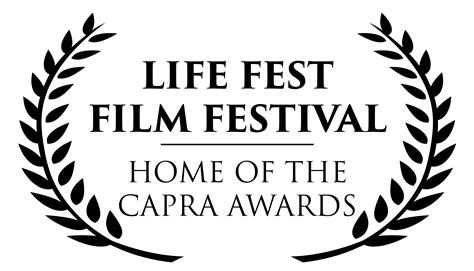 Official Selection   — Stateside