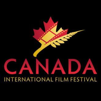 canada international film festiavl.jpg