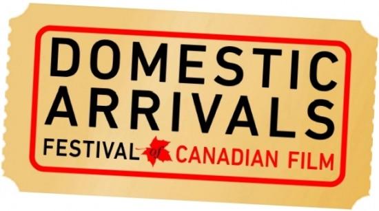 domestic arrivals.jpg