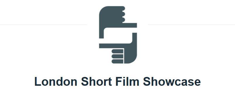 london short film showcase.JPG