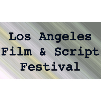 los angeles film and script.jpg