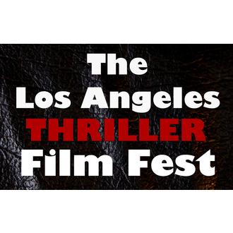 los angeles thriller film fest.jpg