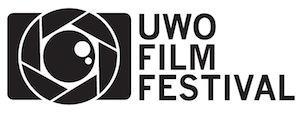 uwo film festival.jpg