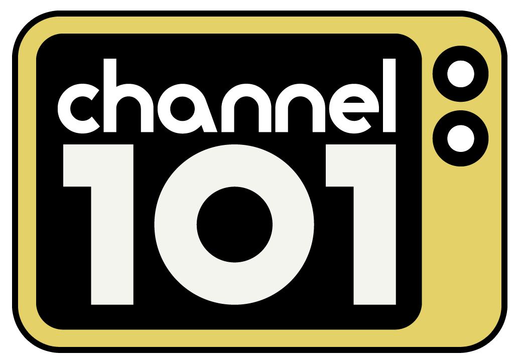 channel101.jpg