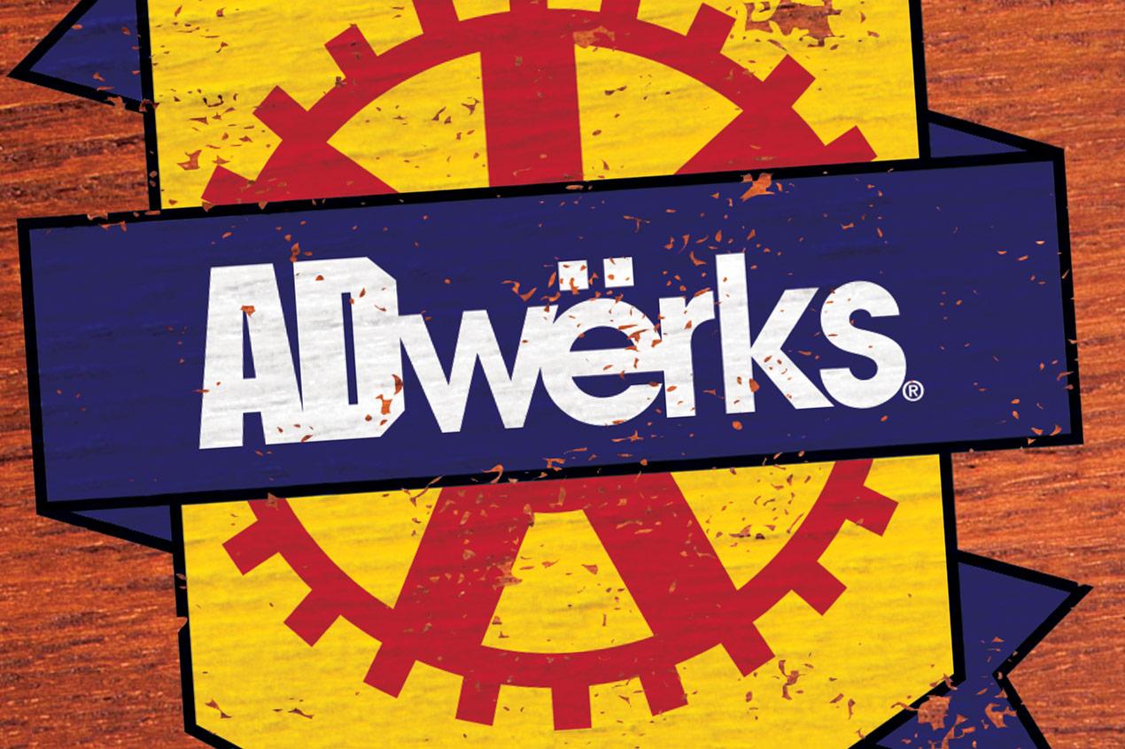 adwerks-gift-avatar.jpg