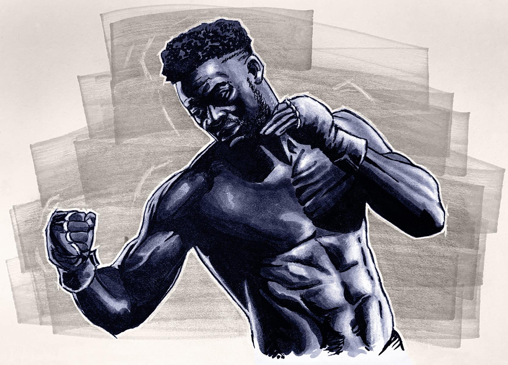 boxer-postsize.jpg