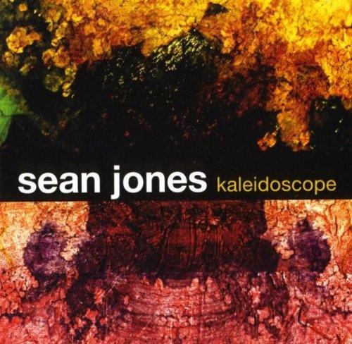 Kaleidoscope  Sean Jones  Mack Avenue, 2007
