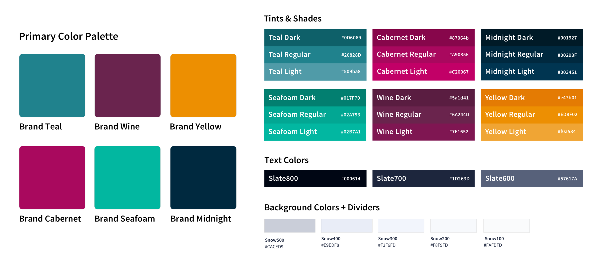 rebrand_colorpalette.png