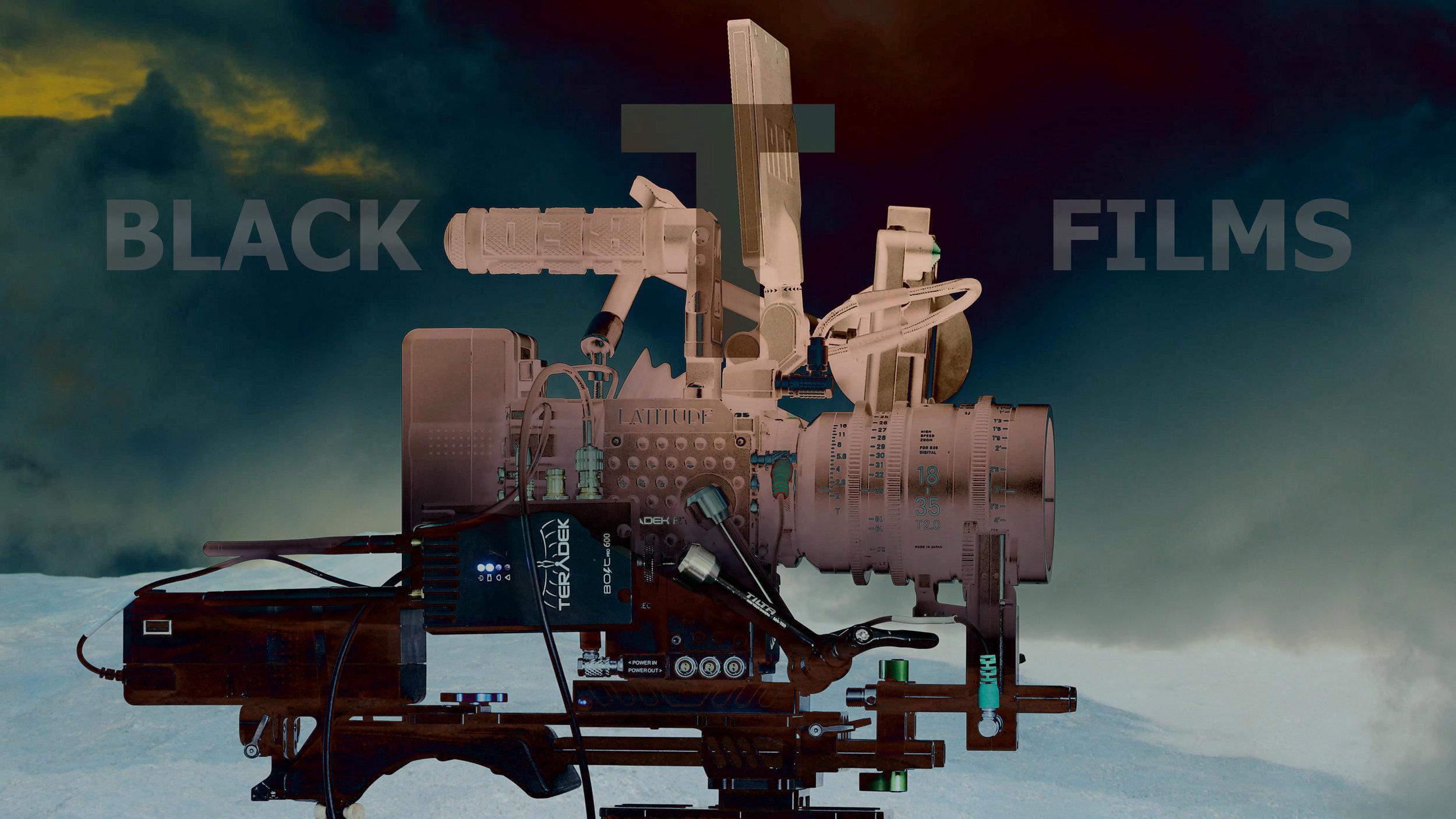 BLACKT-3_6.1.5.jpg
