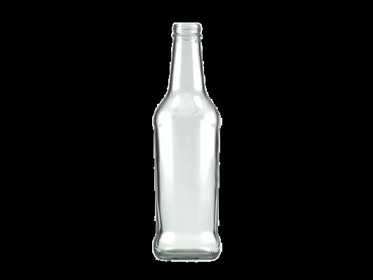 Glass (48%)