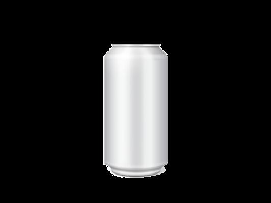 Aluminium (68%)