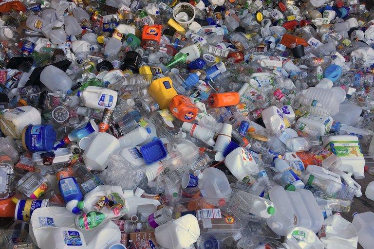plastic-recycling-statistics.jpg