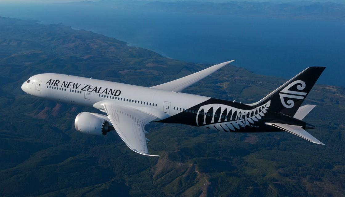 air-new-zealand-ban-plastic-single-use.jpg