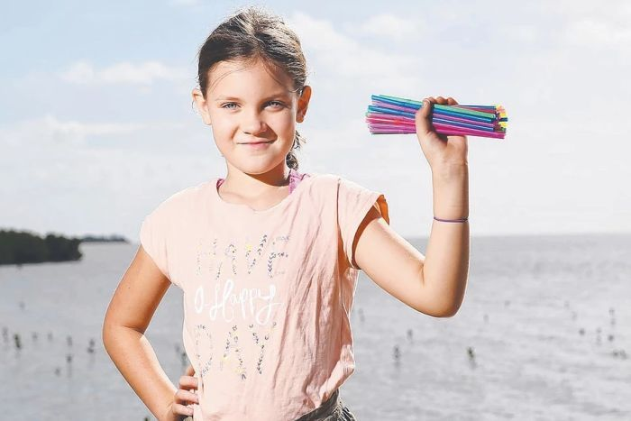 10yr-old-wins-plastic-straw-phase-out-battlejpg