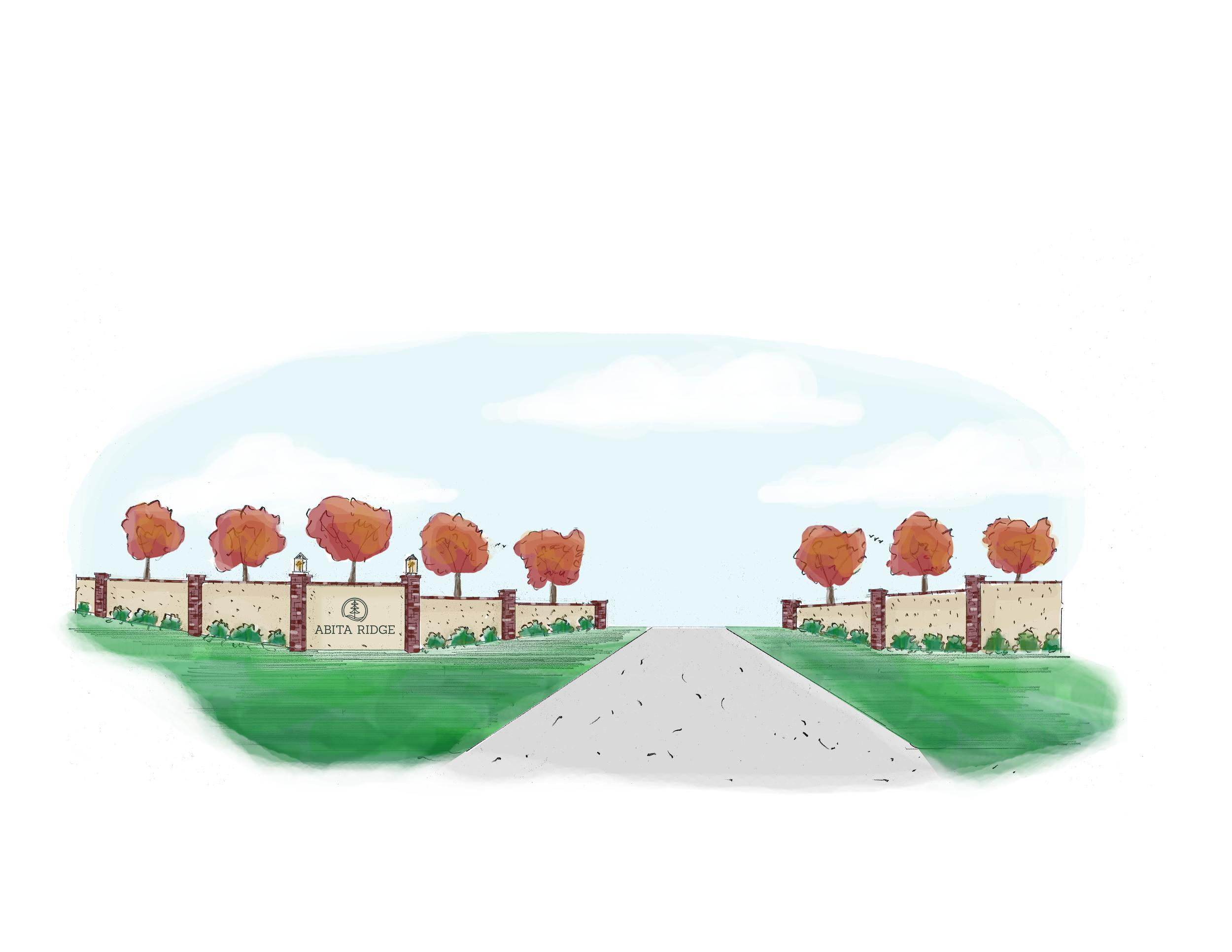 Abita River Park - color entrance 2.png