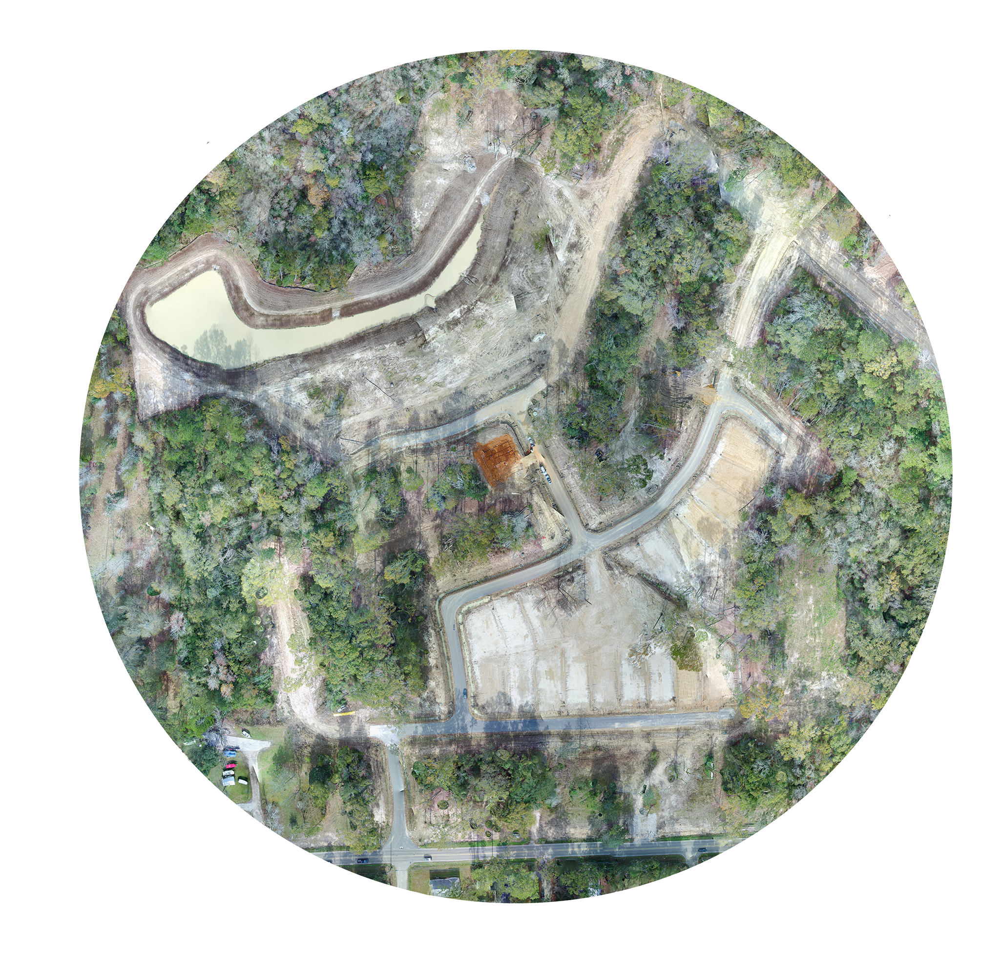 arial view.png