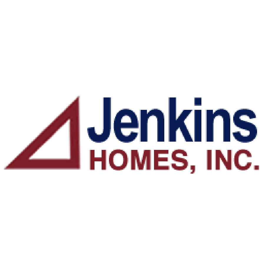 Jenkins-01.png